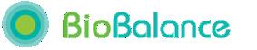 BioBalance – Terapia Quântica